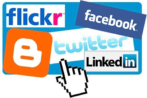 social-networking1