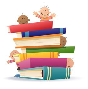iStock-000007860143-kids-on-books
