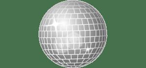 Disco_Ball_Remix_by_Merlin2525