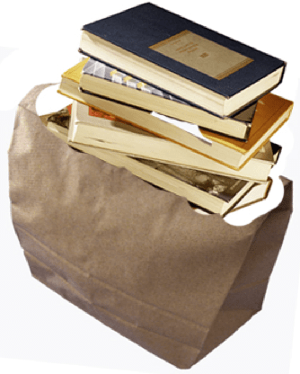bagofbooks