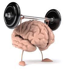 Strain Your Brain