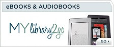 eBooks-and-Audiobooks-Side-Bar