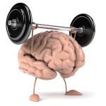 Strain Your Brain! Mum Ball