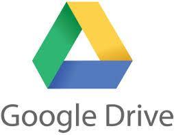 Google_Drive_Ana[1]