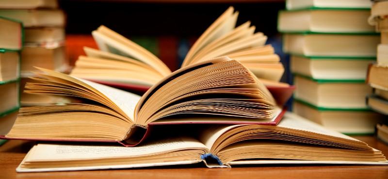 Books HD