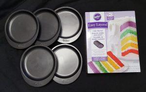 5-piece round pans 04
