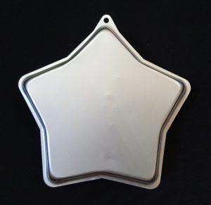 star(1) 02