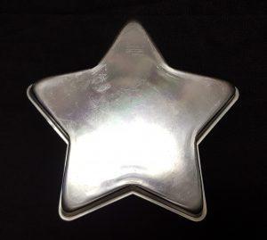 star(2) 02