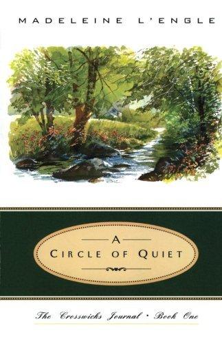 circle quiet