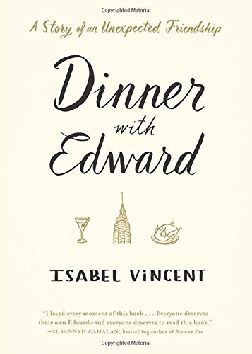 dinner edward