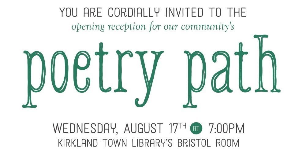 poetry-path-invite-image