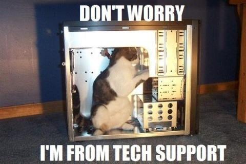 computer-help