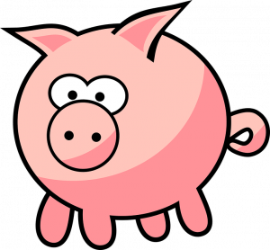Fairy Tale STEAM: The Three Little Pigs