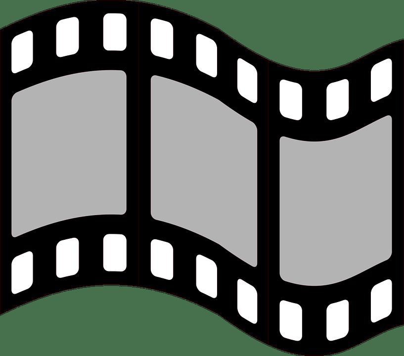 Outdoor Movie: School of Rock