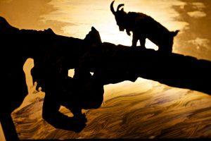 Fairy Tale STEAM: The Three Billy Goats Gruff