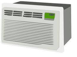 Cooling Station