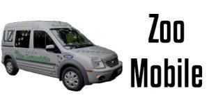 Utica Zoomobile